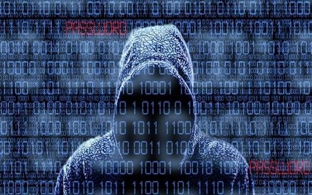 ΑΠΕΙΛΗ με χάκερς και συμμορίες Ransomware αλλάζουν τις τακτικές τους - Φωτογραφία 1