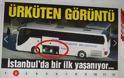 Τουρκία... Φορτώνουν τους νεκρούς από Covid-19 σε τουριστικά λεωφορεία... - Φωτογραφία 2