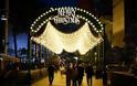 Παγκόσμιος Ιατρικός Σύλλογος : «Παραφροσύνη να ξανανοίξουμε τα Χριστούγεννα – Kίνδυνος θανάτου οι γιορτές»