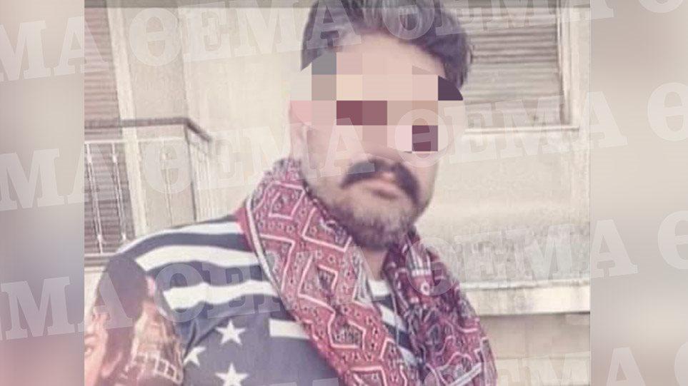 Αιματηρή συμπλοκή στα Καμίνια: Στα χέρια της αστυνομίας ο αρχηγός της συμμορίας Πακιστανών - Φωτογραφία 1