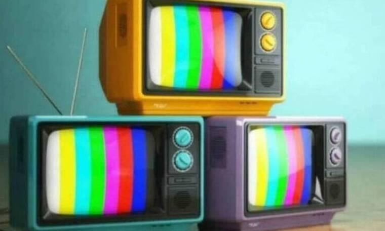 Οι αλλαγές που θα δούμε στο β'μισό της σεζόν στα τηλεοπτικά κανάλια - Φωτογραφία 1
