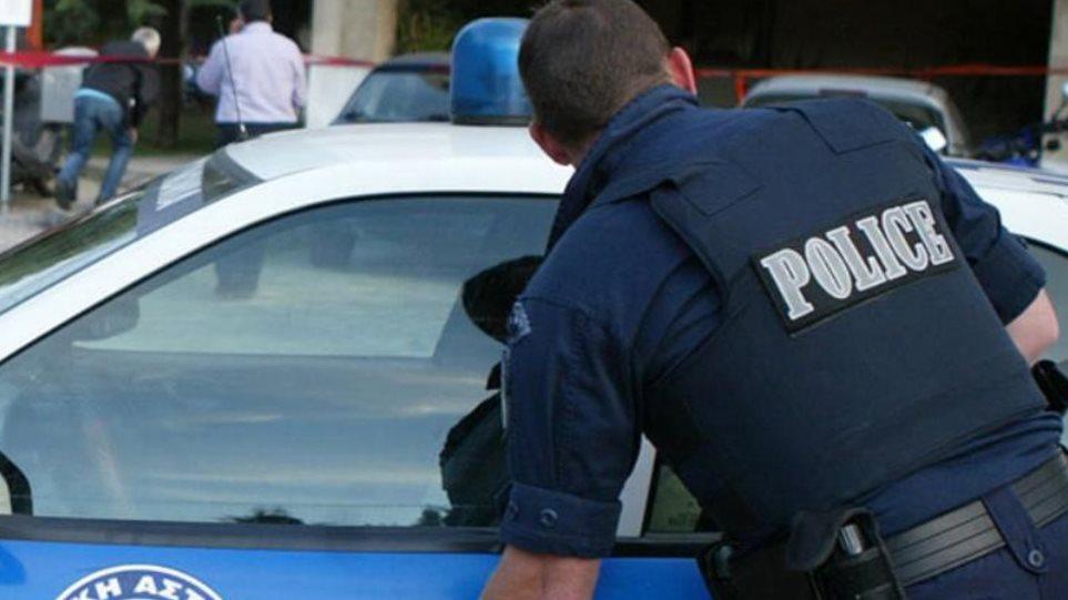 Ευρυτανία: Μόλις αποφυλακίστηκαν έδεσαν και λήστεψαν ζευγάρι - Φωτογραφία 1