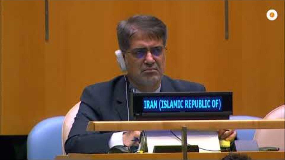 Δολοφονία επιστήμονα στο Ιράν: Πώς θα απαντήσει η Τεχεράνη - 4 σενάρια - Φωτογραφία 3