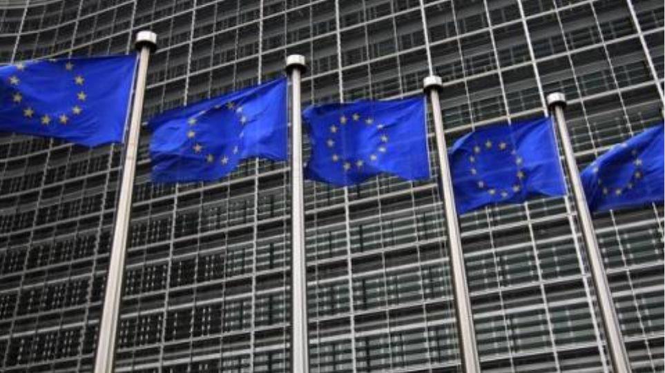 Αποκλεισμό Ουγγαρίας και Πολωνίας από το Ταμείο Ανάκαμψης εξετάζει η ΕΕ - Φωτογραφία 1