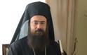 Μητροπολίτης Πέτρας και Χερρονήσου κ. Γεράσιμος: «Ο Χριστός είναι η πηγή της ζωής και της αθανασίας. Έχουμε την βεβαιότητα ότι οι δυσκολίες, διά πρεσβειών του Αγίου Νικολάου, σύντομα θα παρέλθουν»