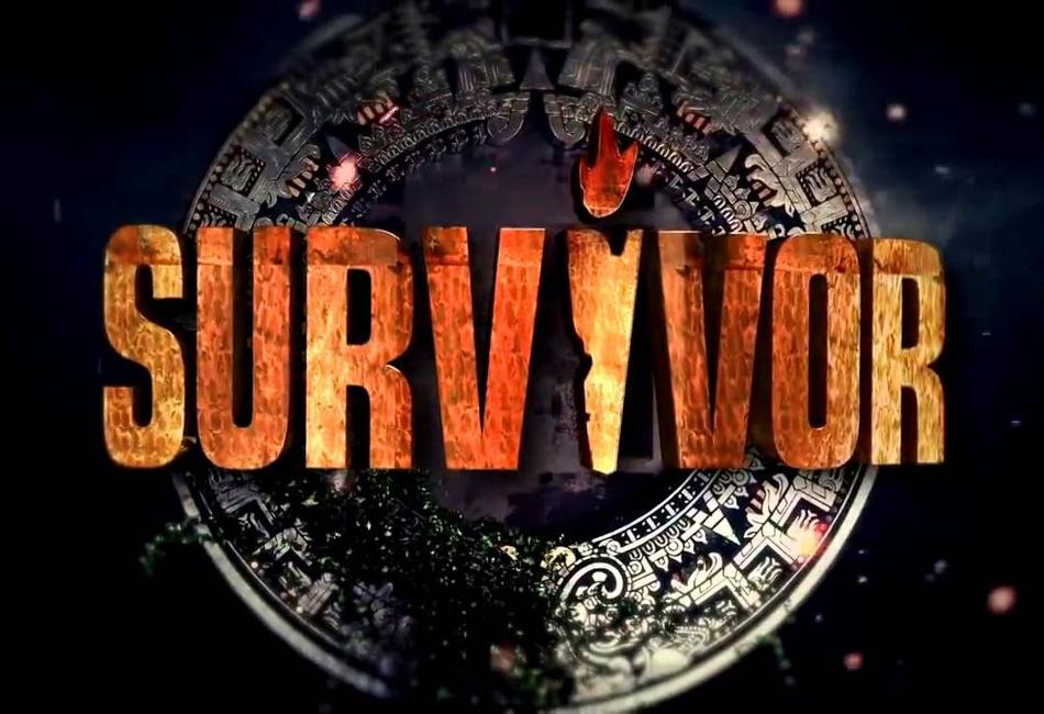 «Survivor»: Ψάχνουν και δεν βρίσκουν celebrities στην παραγωγή - Φωτογραφία 1