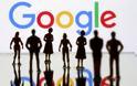 Ετήσια δημοσιοποίηση από τη Google των πιο συχνών αναζητήσεων το 2020. Δείτε τι ψάξαμε