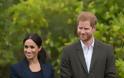 Πρίγκιπας Harry-Meghan Markle: Κέρδισαν τη δίκη εναντίον παπαράτσι που φωτογράφησαν τον Archie