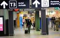 Προς απομόνωση η Βρετανία λόγω της μετάλλαξης κοροναϊού - Η Ευρώπη κόβει τις αεροπορικές συνδέσεις