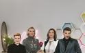 'Έρχεται το «Super Makeover» - Η επίσημη ανακοίνωση του ΣΚΑΙ - Φωτογραφία 2