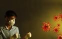 Νευρολογικές Ανωμαλίες στον εγκέφαλο και νωτιαίο μυελό σε παιδιά από κοροναϊό