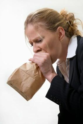 Φοβίες άγχος κρίσεις πανικού. Ψυχολογικά και Σωματικά συμπτώματα. Η σημασία της άσκησης και της διατροφής - Φωτογραφία 6