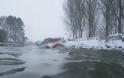 Η χειμερινή κολύμβηση από τις υγιεινότερες μορφές άθλησης, ιδανική για το κλίμα της χώρας μας - Φωτογραφία 2