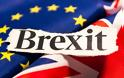 Brexit : Ποιες σημαντικές αλλαγές φέρνει για φοιτητές, εργαζόμενους, ταξίδια, υγεία, εμπορεύματα για τους Έλληνες;