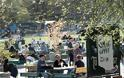 Σουηδική μελέτη για μαθητές και δασκάλους στη Σουηδία, μπορεί να παραπλανήσει με τα πολλά τρωτά που έχει