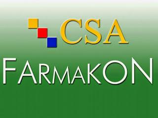 CSA Farmakon: Δημιουργία λίστας πελατών με ηλικιακά κριτήρια - Φωτογραφία 1