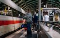 Κοιμηθείτε στη Βιέννη, ξυπνήστε στο Παρίσι - τα νυχτερινά τρένα της Ευρώπης επιστρέφουν.