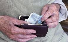 Συντάξεις: Τα νέα ποσά και οι αυξήσεις ανάλογα με τον μισθό και τα έτη για παλαιούς και νέους συνταξιούχους - Πίνακες - Φωτογραφία 1