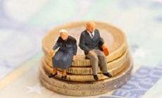 Ποια όρια ηλικίας συνταξιοδότησης κινδυνεύουν να αυξηθούν - Πίνακες - Φωτογραφία 1