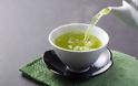 Βότανα του χειμώνα: Θεραπευτικά συστατικά σε απολαυστικά ροφήματα