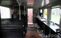 Τρένα Πάρκου ΟΣΕ: Αποθήκες ανθρώπινων ψυχών τα μουσειακά εκθέματα λόγω αδιαφορίας - Φωτογραφία 10