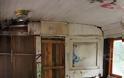 Τρένα Πάρκου ΟΣΕ: Αποθήκες ανθρώπινων ψυχών τα μουσειακά εκθέματα λόγω αδιαφορίας - Φωτογραφία 3