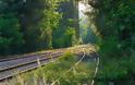 Διασχίζοντας το φαράγγι του Ασωπού  και το περίφημο Μονοπάτι των Σιδηροδρομικών. Δείτε τις φωτογραφίες. - Φωτογραφία 5