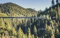 Διασχίζοντας το φαράγγι του Ασωπού  και το περίφημο Μονοπάτι των Σιδηροδρομικών. Δείτε τις φωτογραφίες. - Φωτογραφία 6