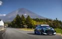 Toyota GR Yaris VS Nissan GT-R - Φωτογραφία 2