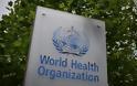 ΠΟΥ: Ζητά στοιχεία από Νορβηγία για το θάνατο 23 ανθρώπων μετά τον εμβολιασμό τους
