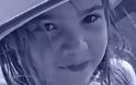 10 παράξενα γνωρίσματα των προικισμένων παιδιών