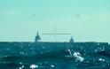 Εντυπωσιακές φωτογραφίες από την άσκηση «Περισκόπιο» του Πολεμικού Ναυτικού - Φωτογραφία 4