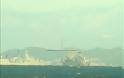 Εντυπωσιακές φωτογραφίες από την άσκηση «Περισκόπιο» του Πολεμικού Ναυτικού - Φωτογραφία 5