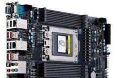 Οι Ryzen Threadripper PRO της AMD μαζικά στην αγορά