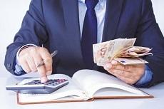 Εφορία: Πώς θα ρυθμιστούν χρέη έως τα τέλη Απριλίου - Φωτογραφία 1