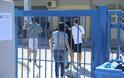 Σχολεία: Η 1η Φεβρουαρίου πιθανότερη ημερομηνία για το άνοιγμα