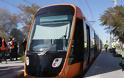Καραμανλής : Το τραμ επέστρεψε στο ΣΕΦ, ακολουθεί η επέκταση προς Πειραιά. - Φωτογραφία 3