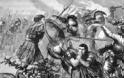 Η πορεία των 10.000 Ελλήνων: Η ιστορία του Ξενοφών «κλαίει» για να είναι μια επική ταινία