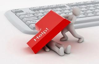 Προσωρινή διακοπή λειτουργίας του Συστήματος Ηλεκτρονικής Συνταγογράφησης - Φωτογραφία 1