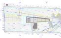 Αλεξάνδρεια: Πώς θα γίνει η Πλατεία του ΟΣΕ μετά την ανάπλαση. - Φωτογραφία 3