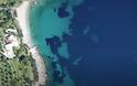 Εξερευνήστε το Lovers 'Cave μισή ώρα από την Αθήνα (βίντεο)