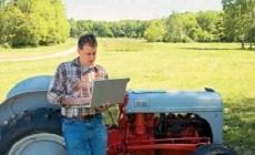 Τρεις νέες φορολογικές διευκολύνσεις για τους αγρότες - Φωτογραφία 1