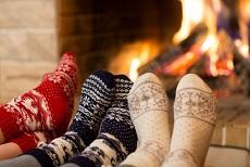Επίδομα θέρμανσης: Ξεκινούν την Παρασκευή 29/1 οι πληρωμές - Παραδείγματα με ποσά ανά περιοχή - Φωτογραφία 1