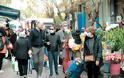 Στάθης Καλύβας μιλάει για το κατόρθωμα του Τσίπρα