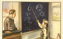 Η βιολογία στο εκπαιδευτικό σύστημα της ναζιστικής Γερμανίας