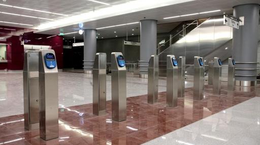 «Χρυσός» διαγωνισμός 43 εκατ. ευρώ για τεχνικό σύμβουλο στο μετρό. - Φωτογραφία 1