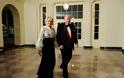 ΗΠΑ : Πέθανε ο υπουργός Εξωτερικών επί Ρίγκαν, Τζορτζ Σουλτς