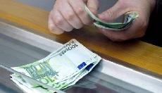 Επίδομα 400 ευρώ σε αυτοαπασχολούμενους επιστήμονες: Η προθεσμία για τις αιτήσεις και οι δικαιούχοι - Φωτογραφία 1
