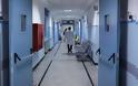 Σκηνές ροκ στο νοσοκομείο «Άγιος Ανδρέας» της Πάτρας: Γιατροί «έπαιξαν» ξύλο – «Έφευγαν» μέχρι και σκαμπό