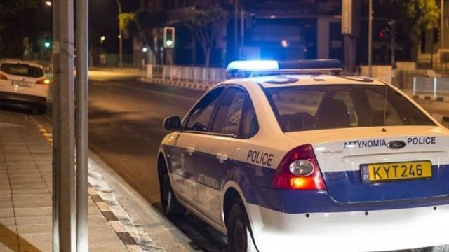 Οικογενειακή τραγωδία: Σοκ στην Κύπρο από τη διπλή δολοφονία μιας γυναίκας και του γιου της - Φωτογραφία 1